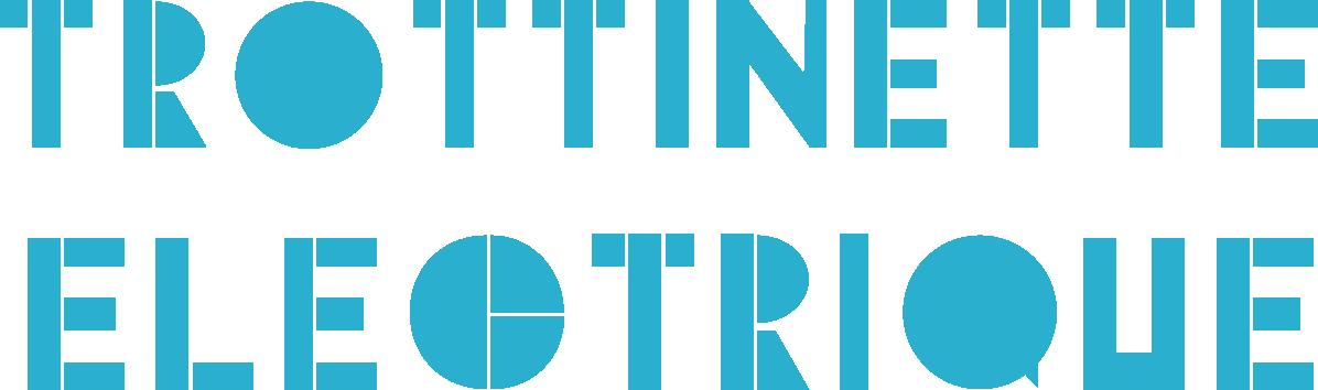 Trottinette-électrique.info