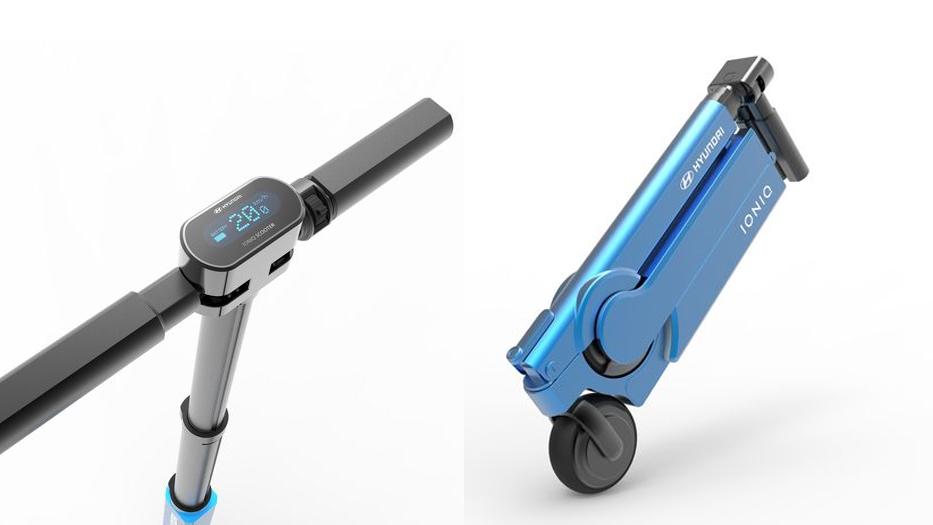 ioniq-scooter